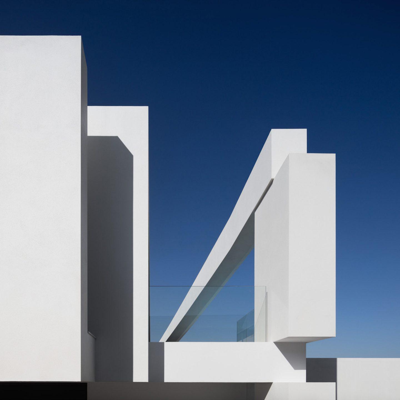 iGNANT-Architecture-Mário-Martins-Atelier-Casa-Carrara-14