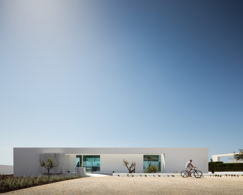 iGNANT-Architecture-Mário-Martins-Atelier-Casa-Carrara-15