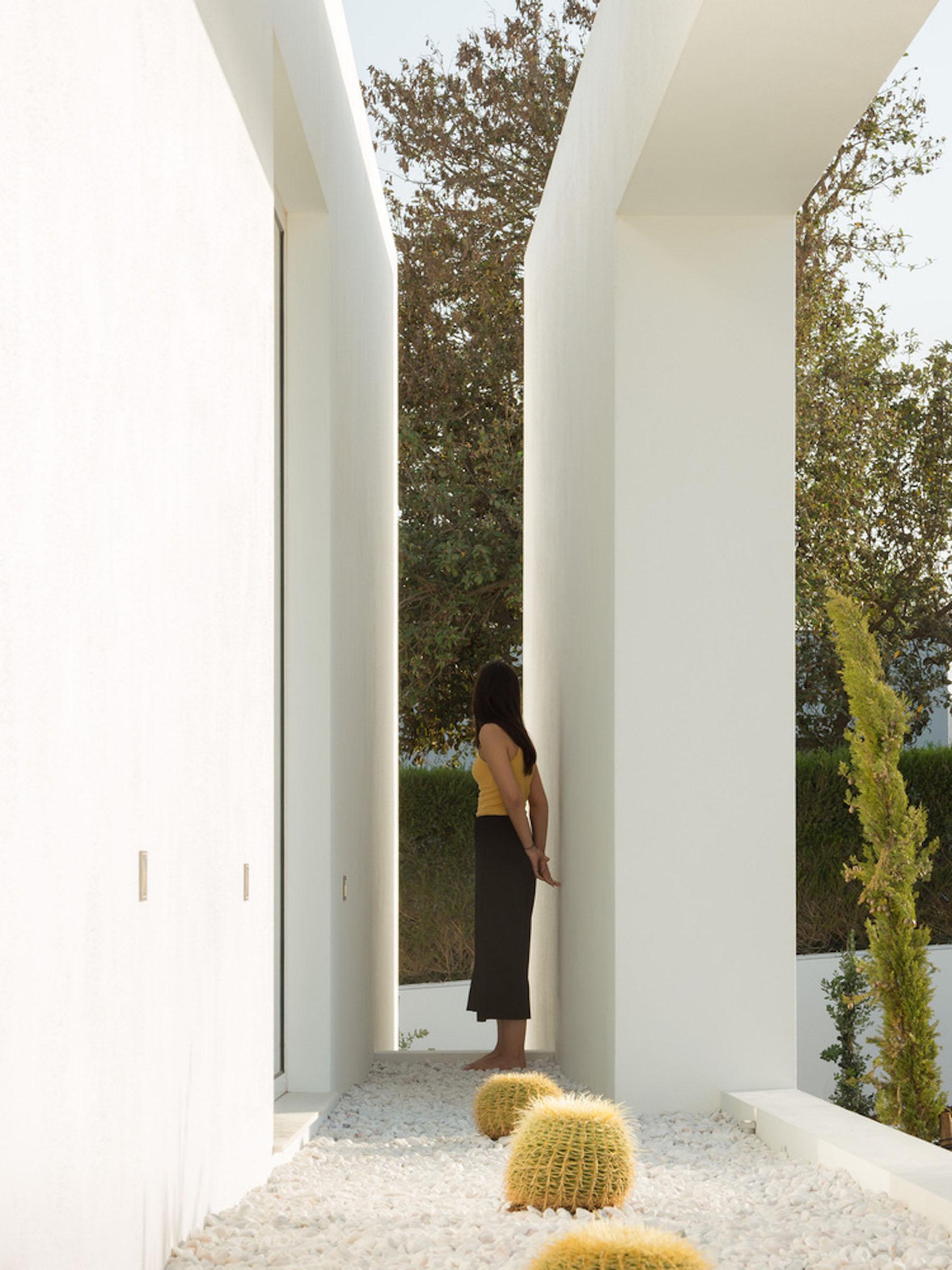 iGNANT-Architecture-Mário-Martins-Atelier-Casa-Carrara-17