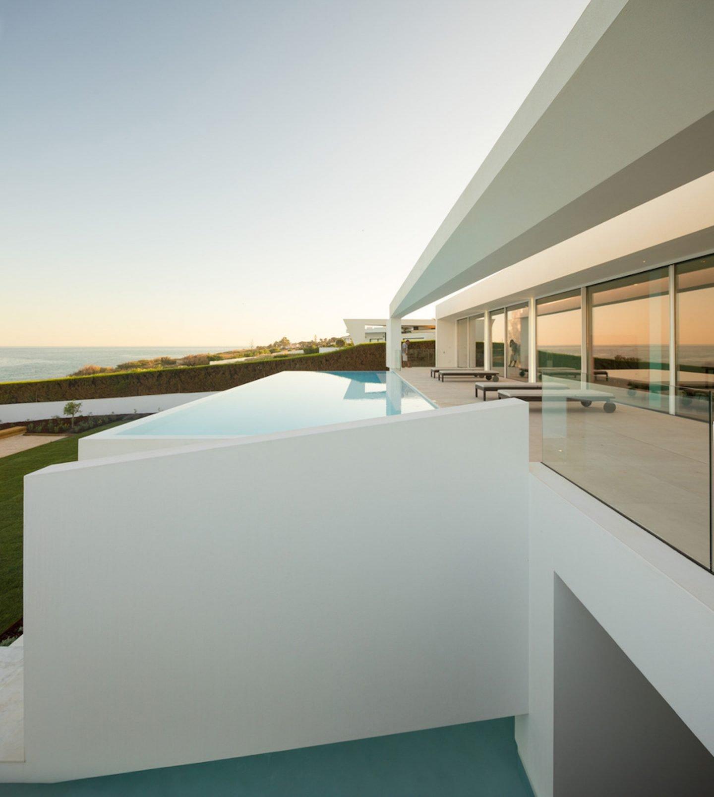 iGNANT-Architecture-Mário-Martins-Atelier-Casa-Carrara-18