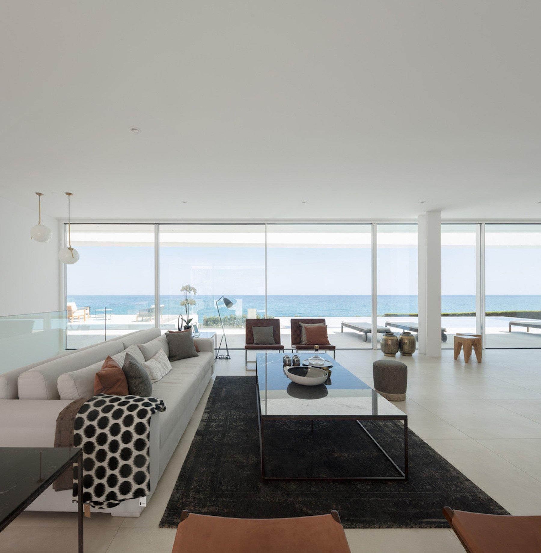iGNANT-Architecture-Mário-Martins-Atelier-Casa-Carrara-19