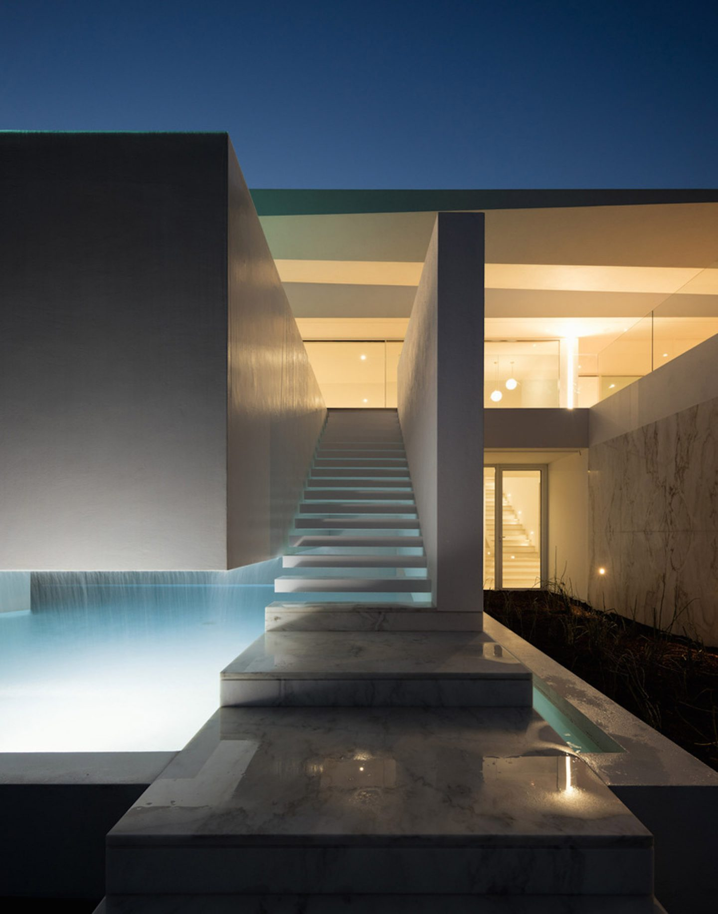 iGNANT-Architecture-Mário-Martins-Atelier-Casa-Carrara-21
