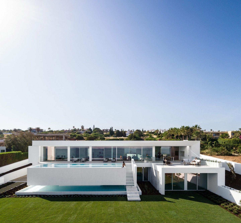 iGNANT-Architecture-Mário-Martins-Atelier-Casa-Carrara-22
