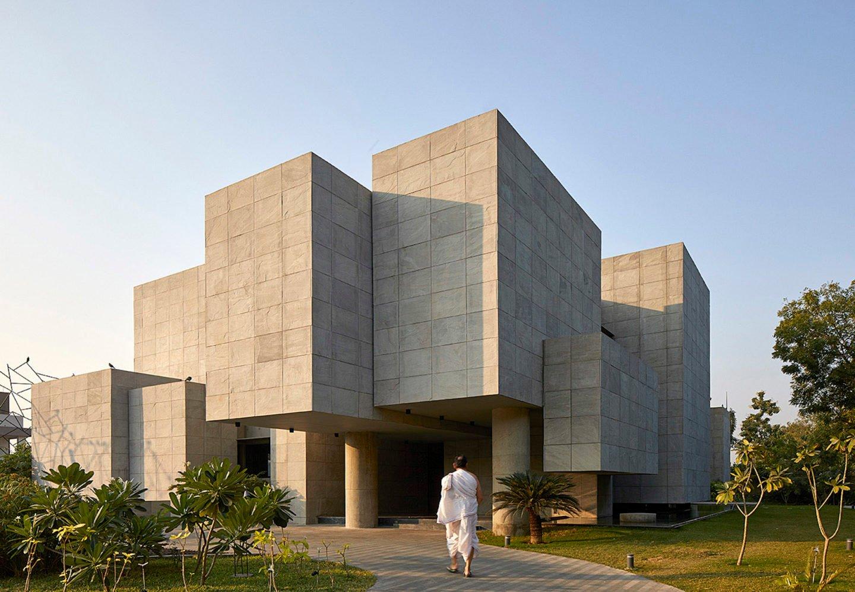 iGNANT-Architecture-Matharoo-Architects-Ahmedabad-House-02