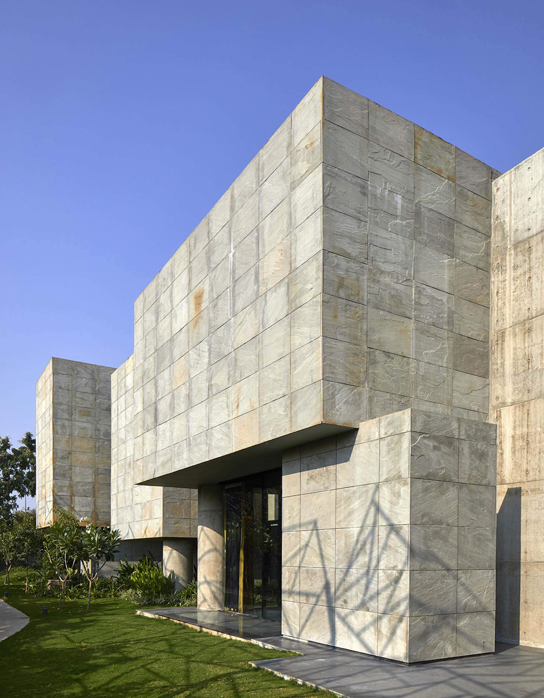 iGNANT-Architecture-Matharoo-Architects-Ahmedabad-House-05