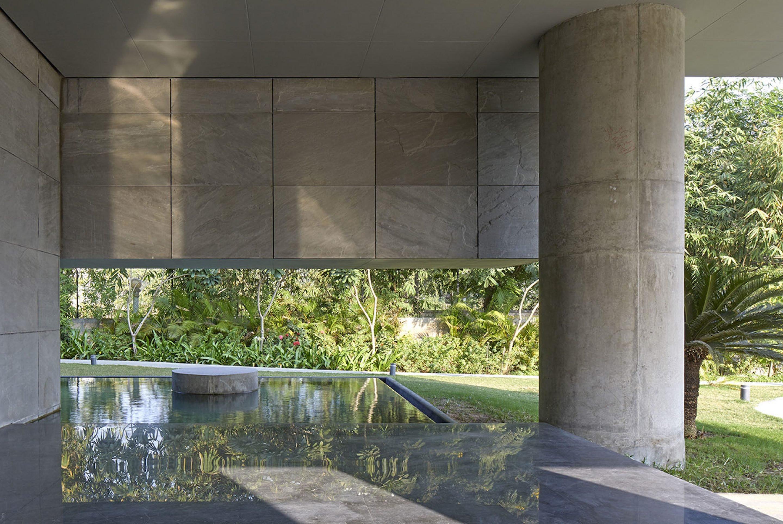 iGNANT-Architecture-Matharoo-Architects-Ahmedabad-House-06