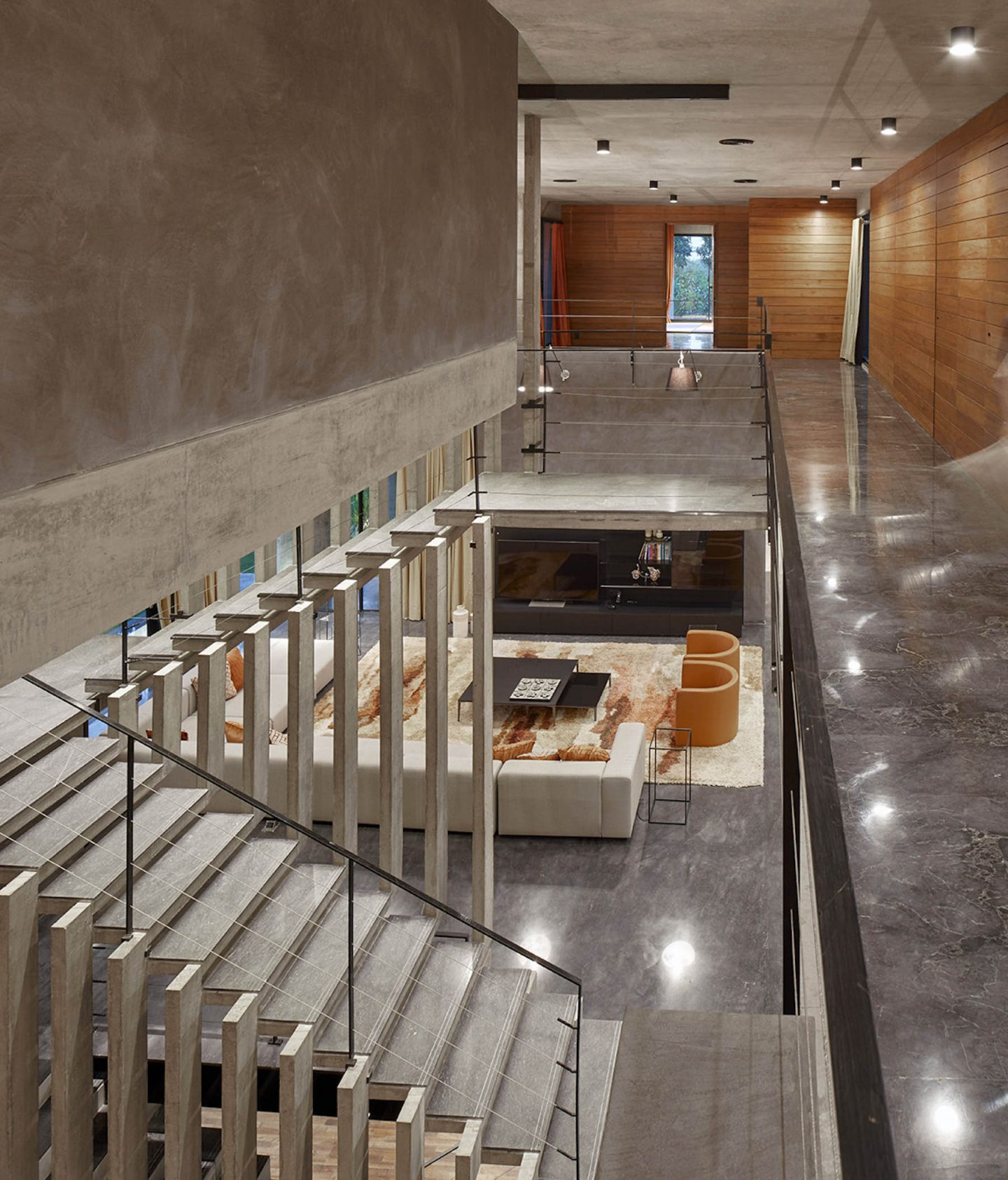iGNANT-Architecture-Matharoo-Architects-Ahmedabad-House-07