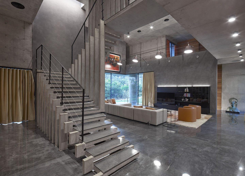 iGNANT-Architecture-Matharoo-Architects-Ahmedabad-House-08