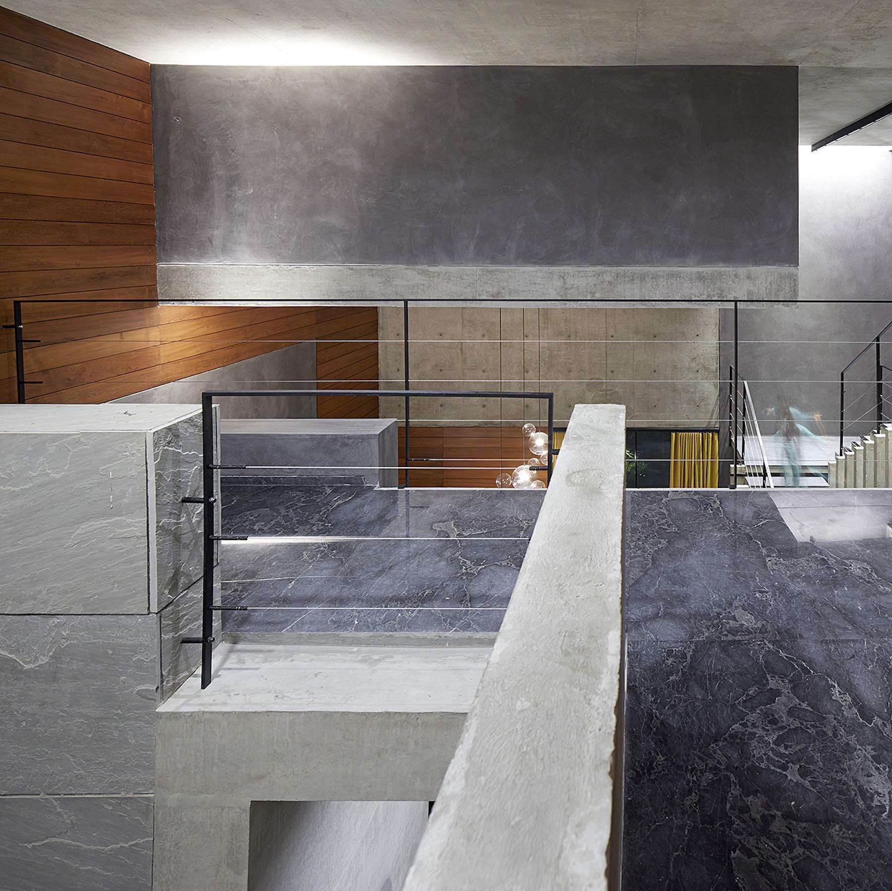 iGNANT-Architecture-Matharoo-Architects-Ahmedabad-House-09