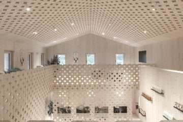 iGNANT-Architecture-Pedevilla-Architects-Bad-Shoergau-14