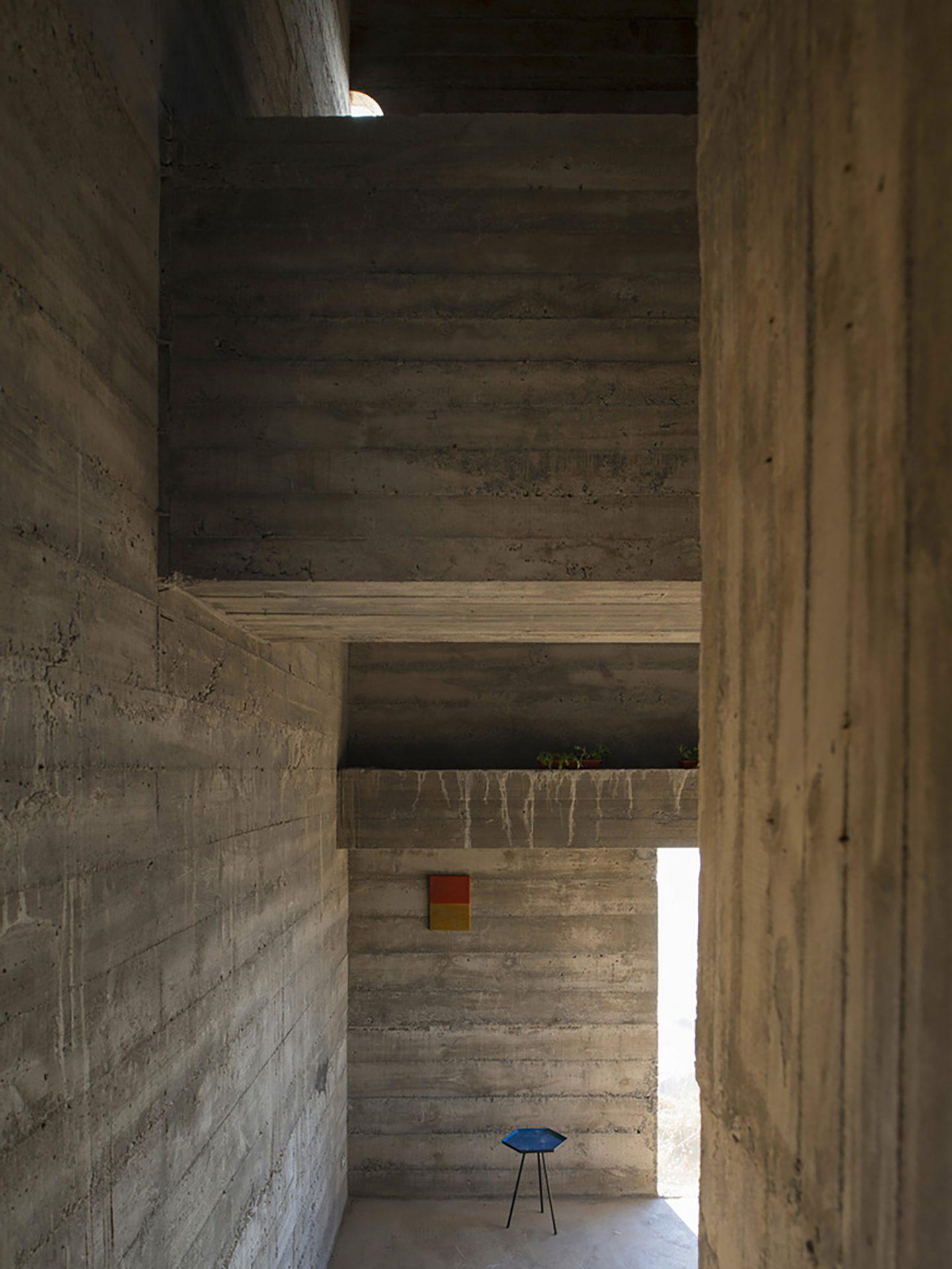 iGNANT-Architecture-Pezo-von-Ellrichshausen-Loba-House-007