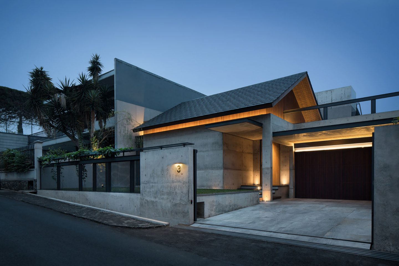 iGNANT-Architecture-Pranala-Associates-Hikari-House-001