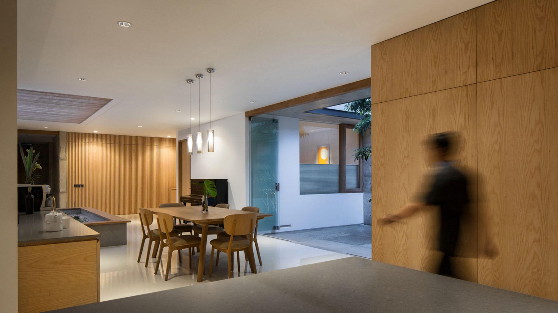 iGNANT-Architecture-Pranala-Associates-Hikari-House-002