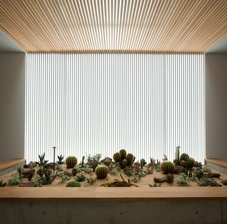 iGNANT-Architecture-Pranala-Associates-Hikari-House-003