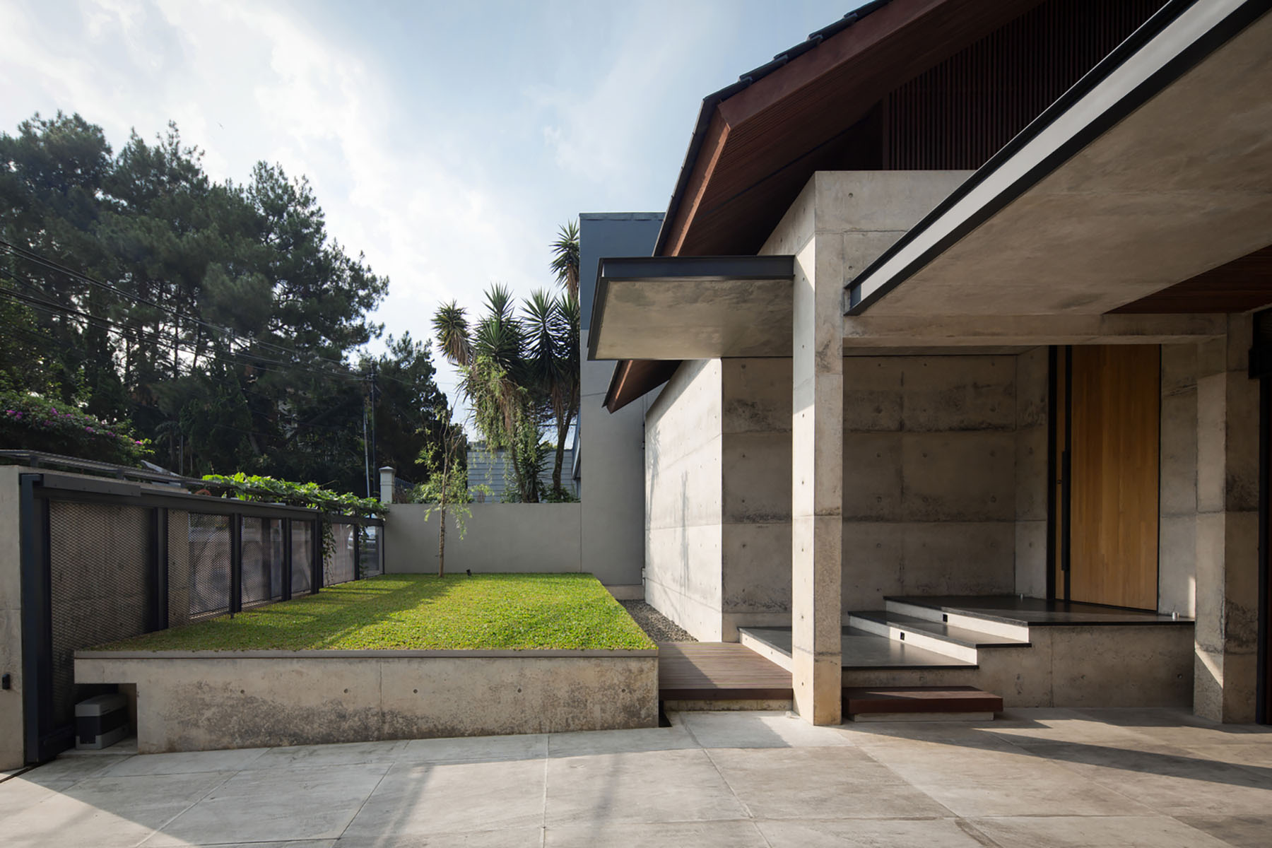 iGNANT-Architecture-Pranala-Associates-Hikari-House-004