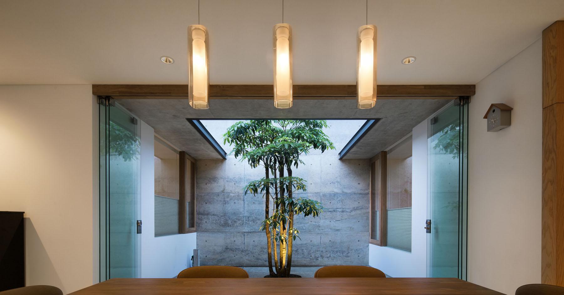 iGNANT-Architecture-Pranala-Associates-Hikari-House-007