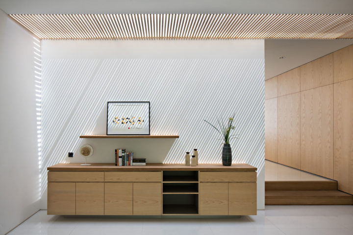 iGNANT-Architecture-Pranala-Associates-Hikari-House-008