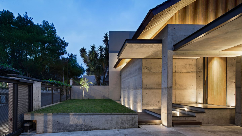 iGNANT-Architecture-Pranala-Associates-Hikari-House-009