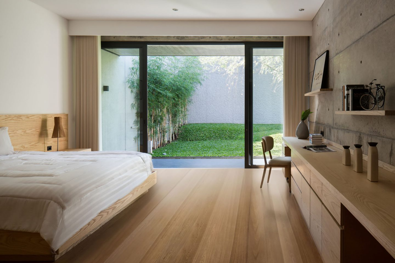 iGNANT-Architecture-Pranala-Associates-Hikari-House-011