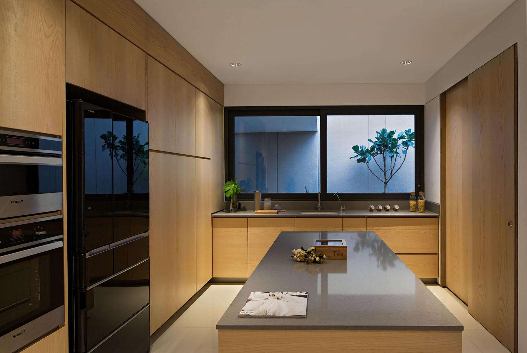 iGNANT-Architecture-Pranala-Associates-Hikari-House-013