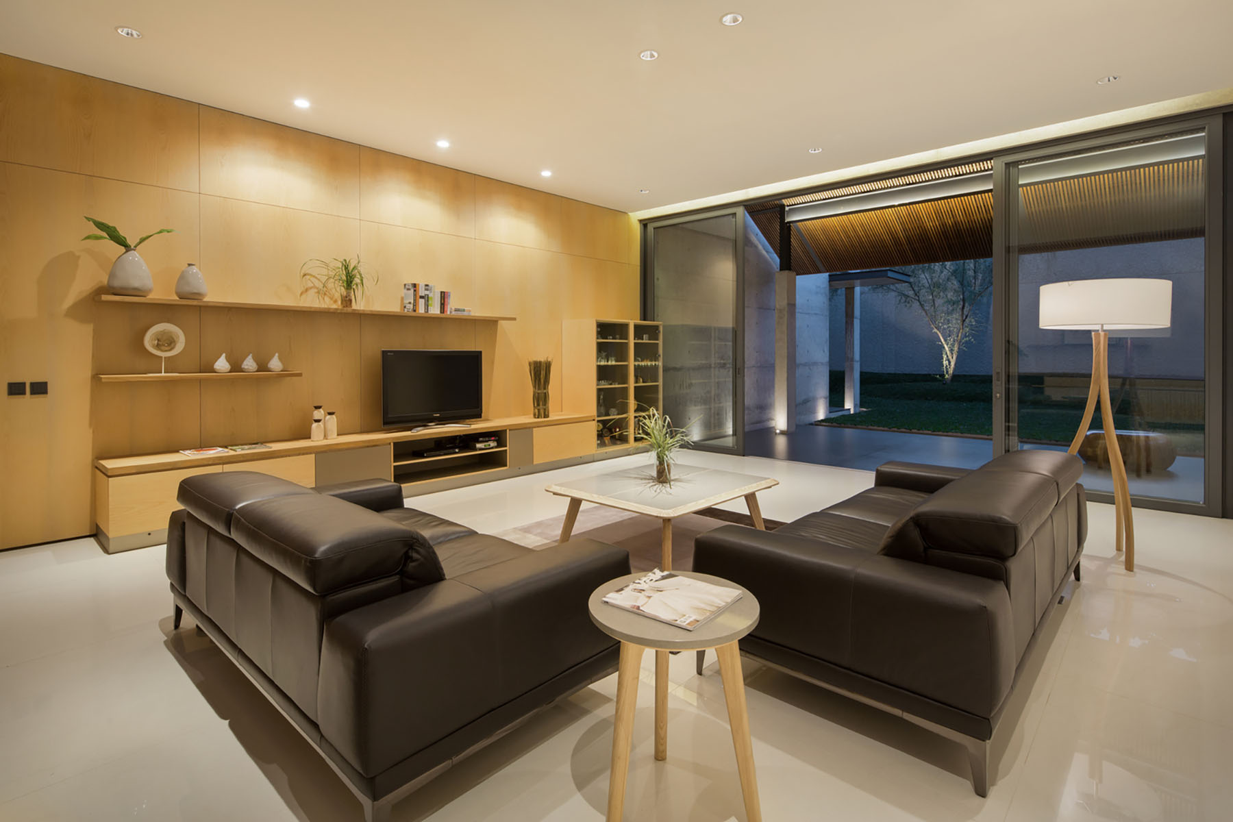 iGNANT-Architecture-Pranala-Associates-Hikari-House-014