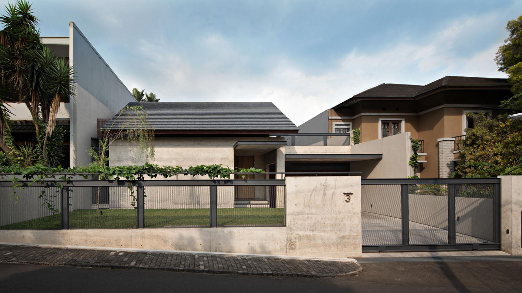 iGNANT-Architecture-Pranala-Associates-Hikari-House-015