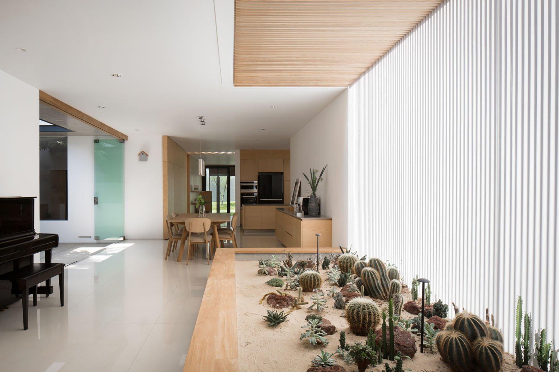 iGNANT-Architecture-Pranala-Associates-Hikari-House-017