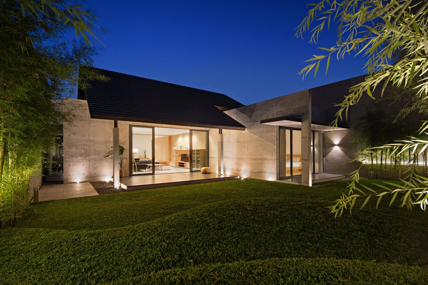 iGNANT-Architecture-Pranala-Associates-Hikari-House-018