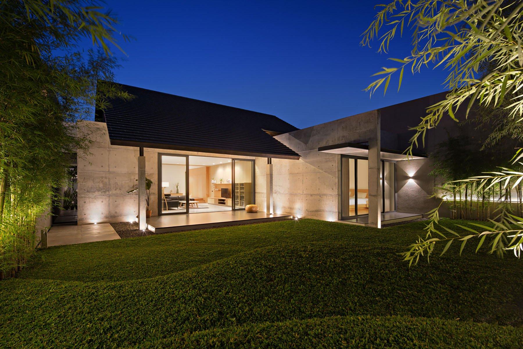 iGNANT-Architecture-Pranala-Associates-Hikari-House-018