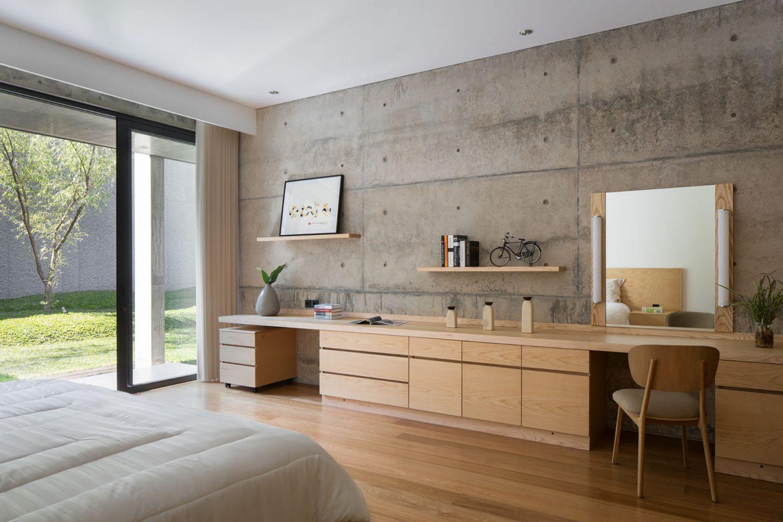iGNANT-Architecture-Pranala-Associates-Hikari-House-019