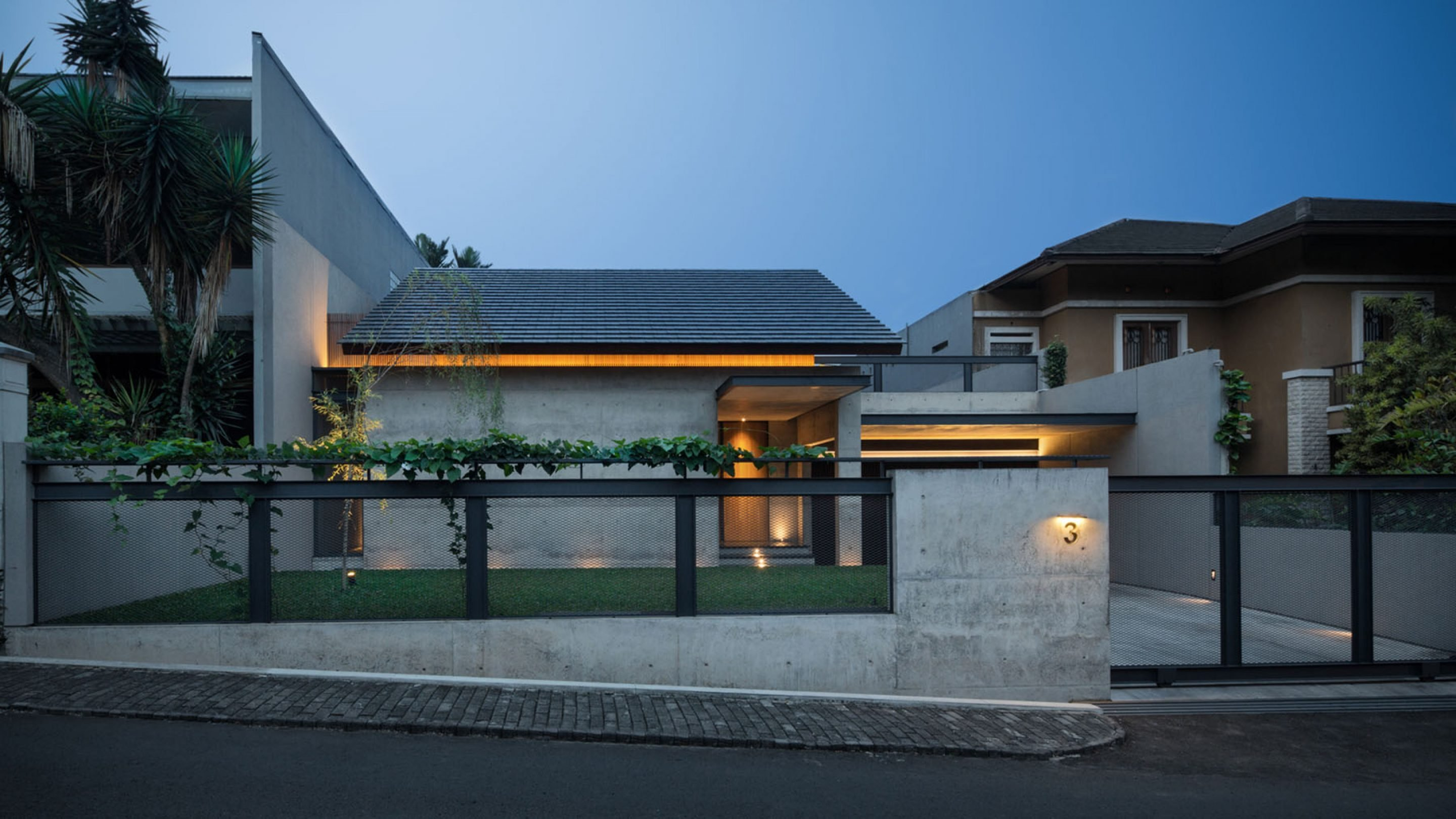 iGNANT-Architecture-Pranala-Associates-Hikari-House-021