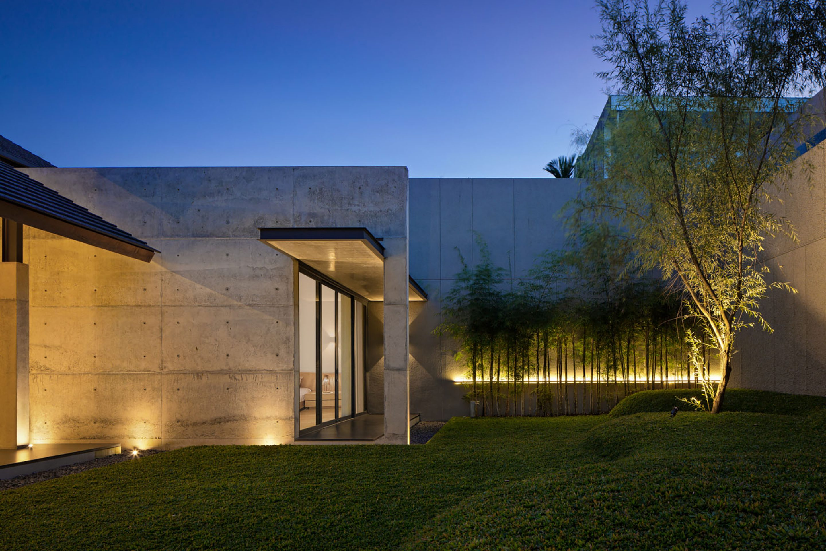 iGNANT-Architecture-Pranala-Associates-Hikari-House-022