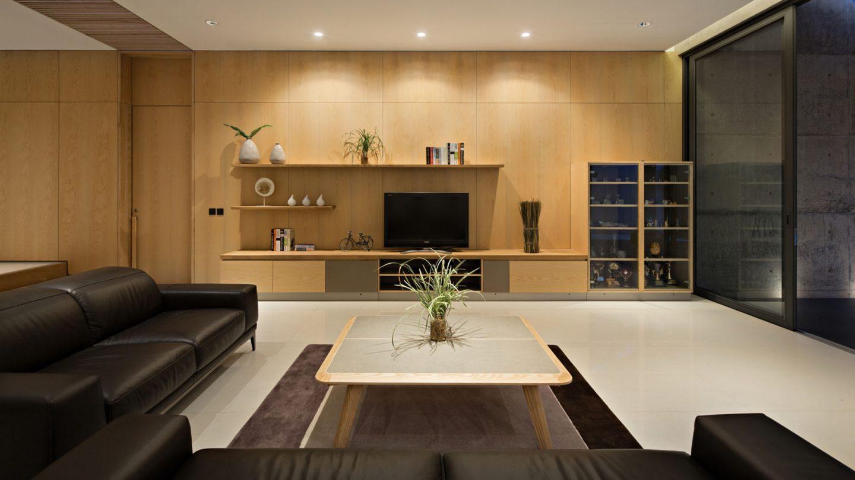 iGNANT-Architecture-Pranala-Associates-Hikari-House-023
