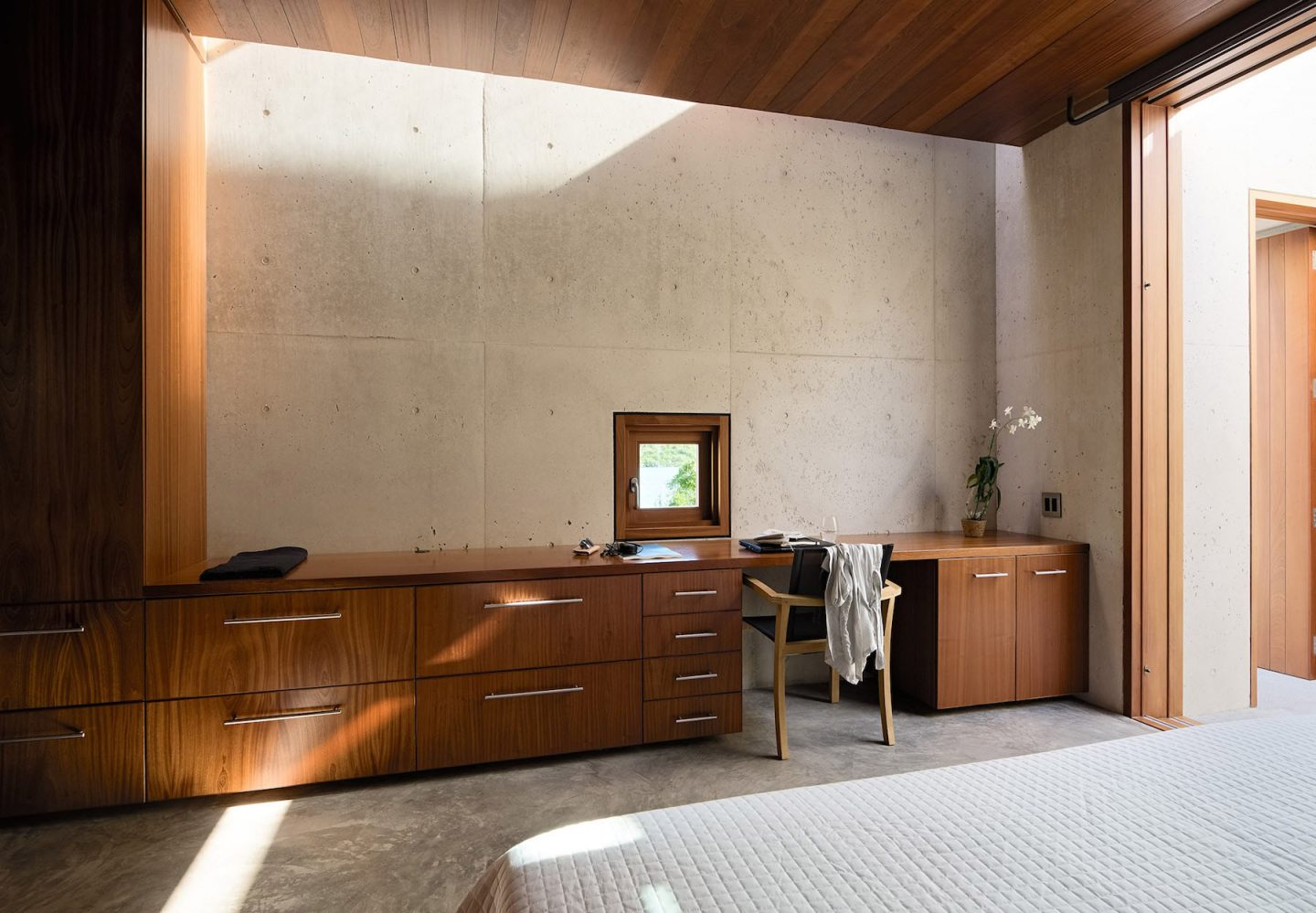 iGNANT-Architecture-Rick-Joy-Architects-La-Cabanon-03