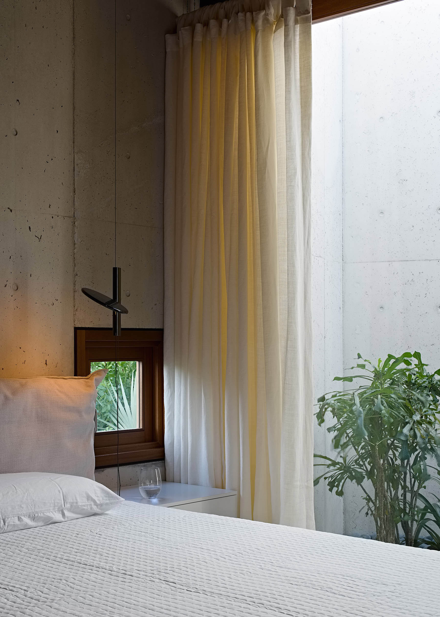 iGNANT-Architecture-Rick-Joy-Architects-La-Cabanon-04