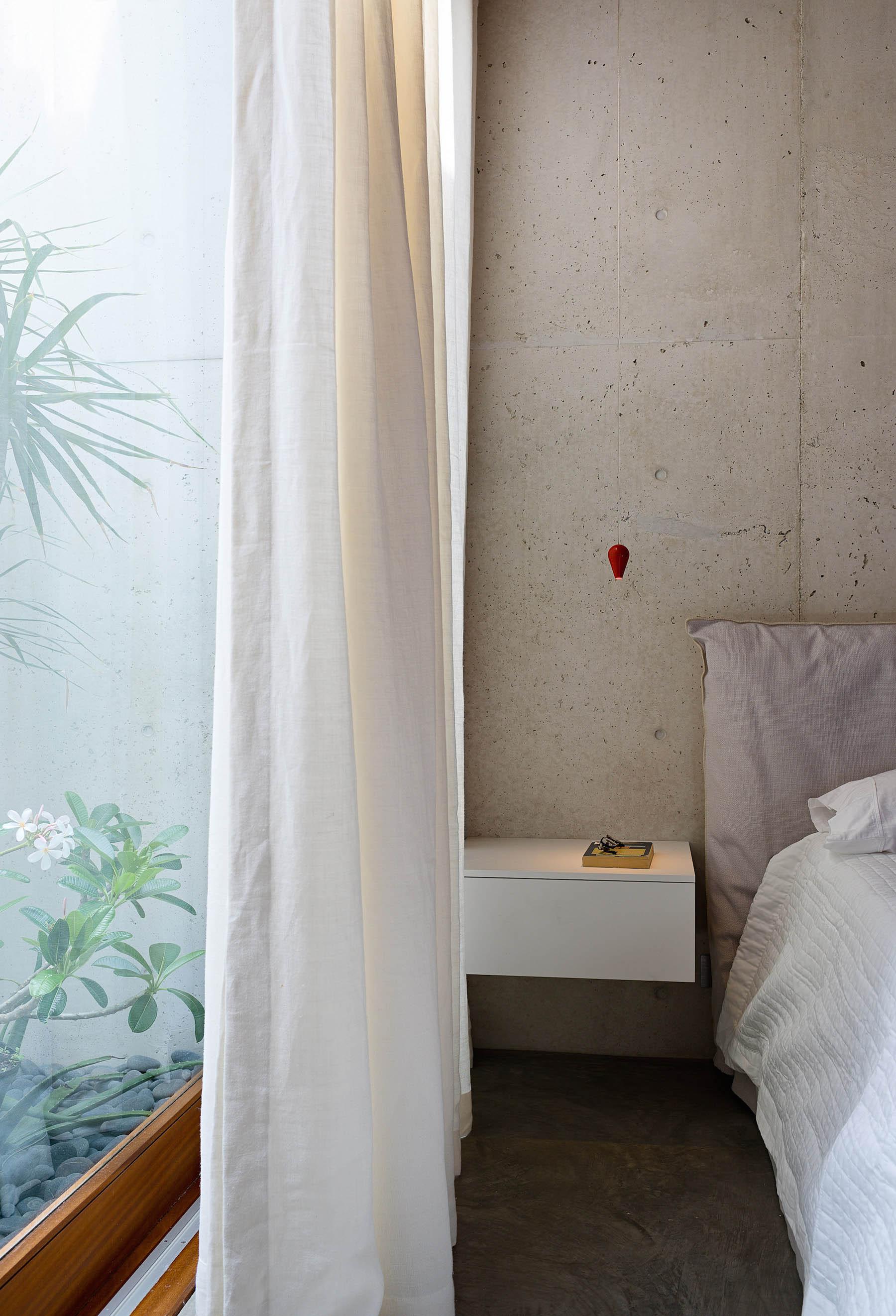 iGNANT-Architecture-Rick-Joy-Architects-La-Cabanon-05
