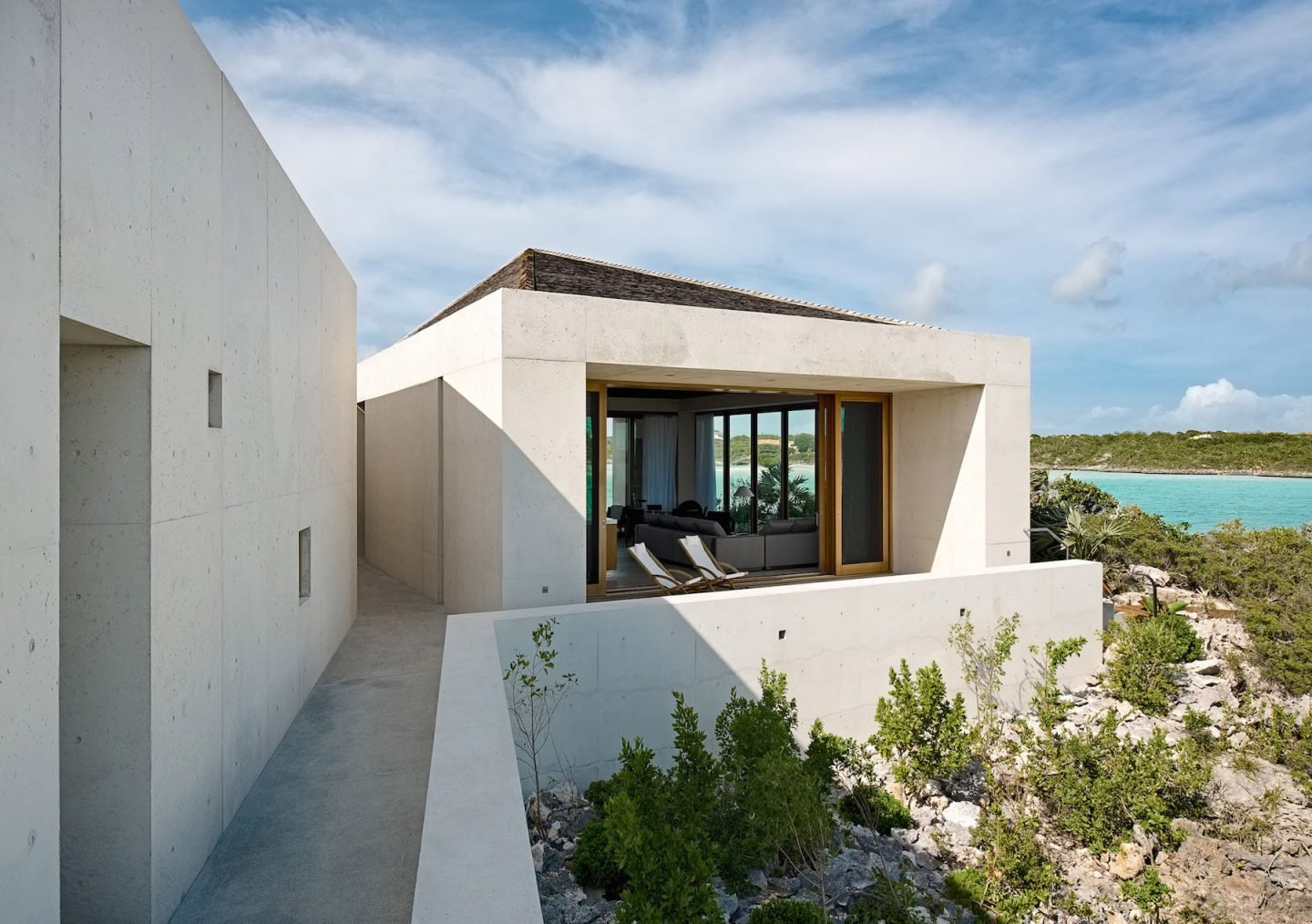 iGNANT-Architecture-Rick-Joy-Architects-La-Cabanon-11