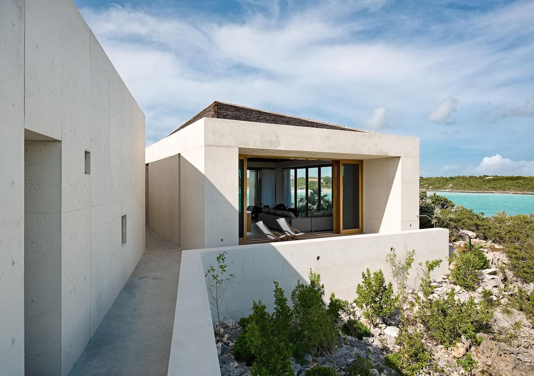 iGNANT-Architecture-Rick-Joy-Architects-La-Cabanon-11