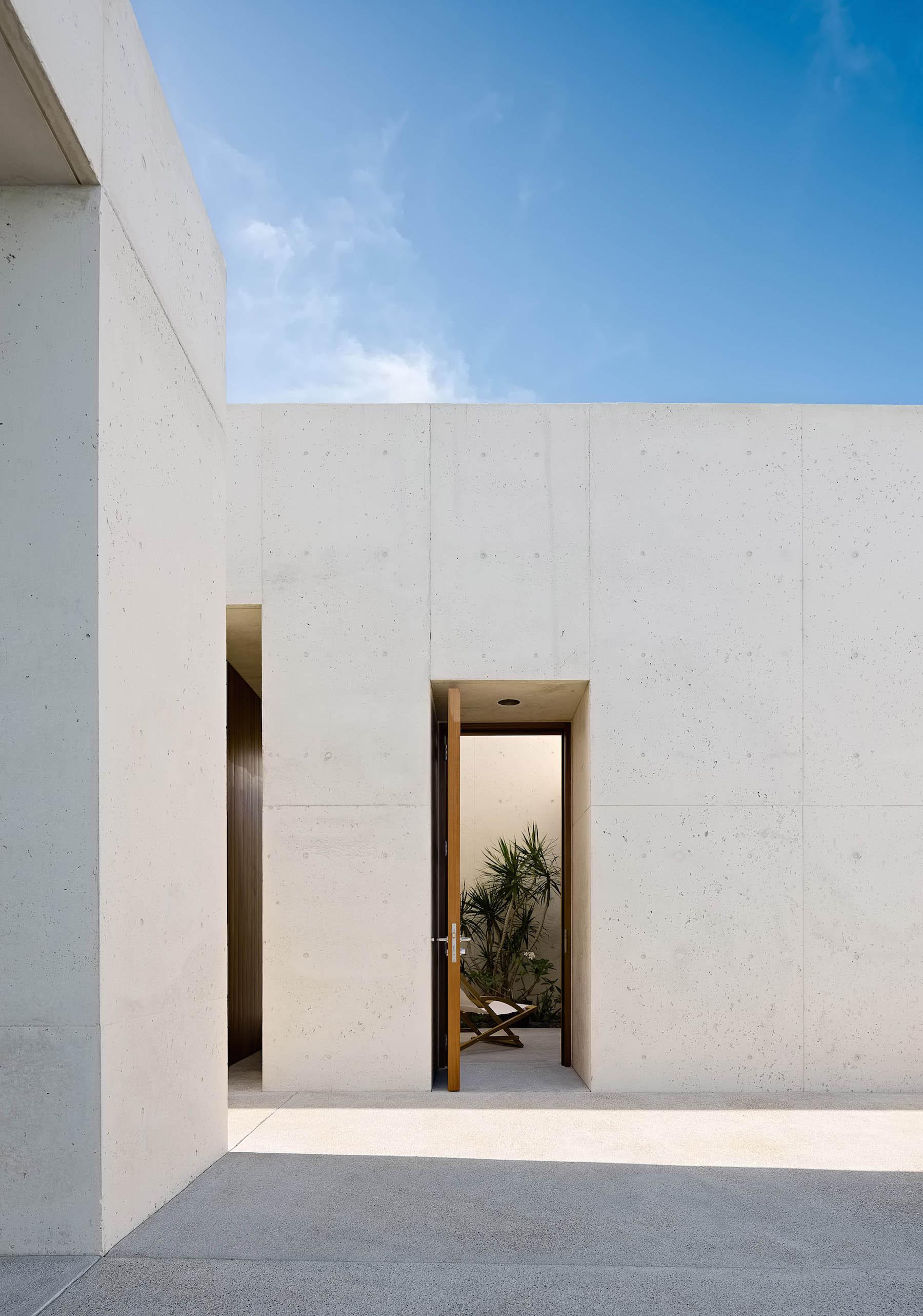 iGNANT-Architecture-Rick-Joy-Architects-La-Cabanon-12