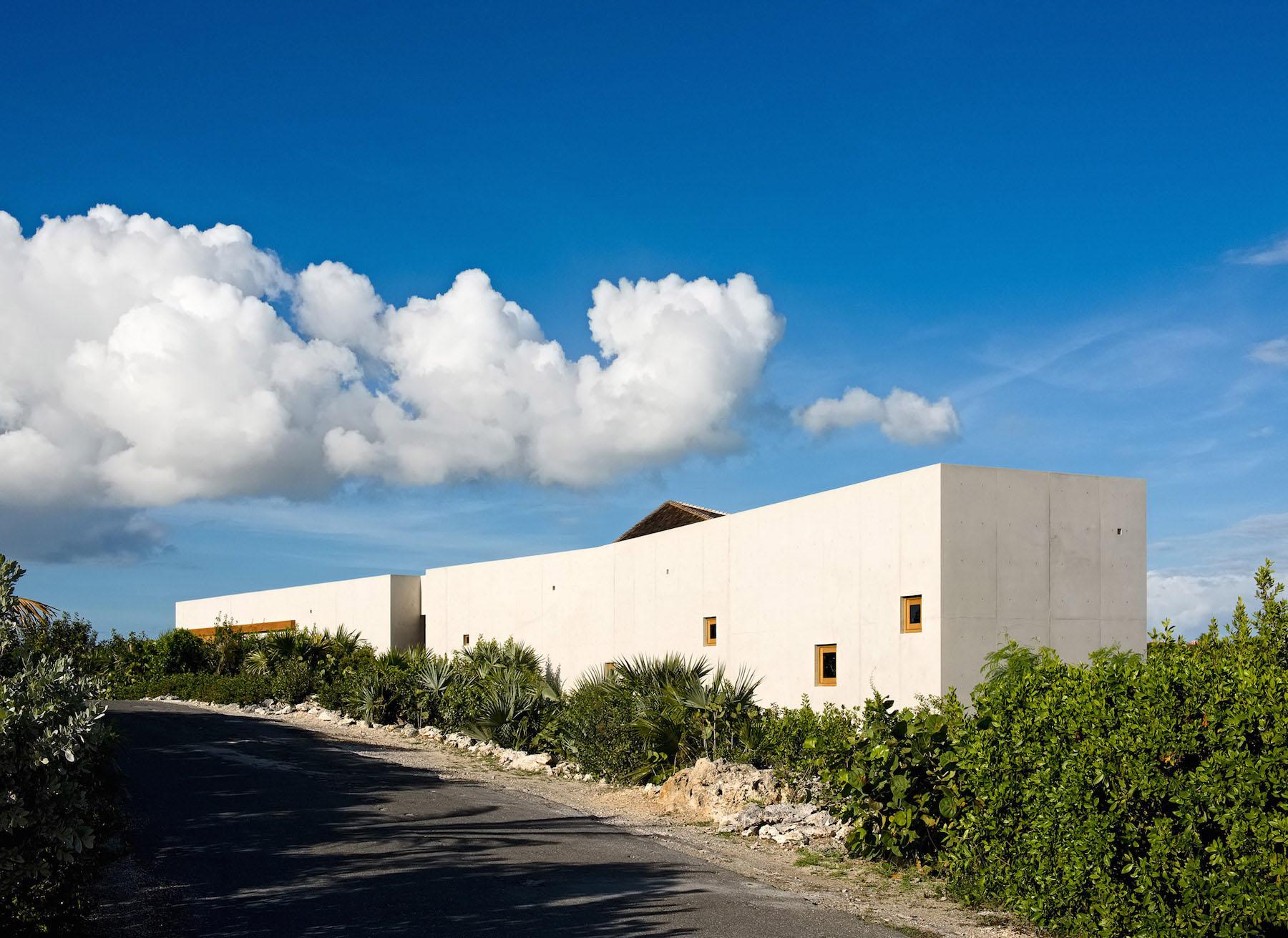 iGNANT-Architecture-Rick-Joy-Architects-La-Cabanon-13