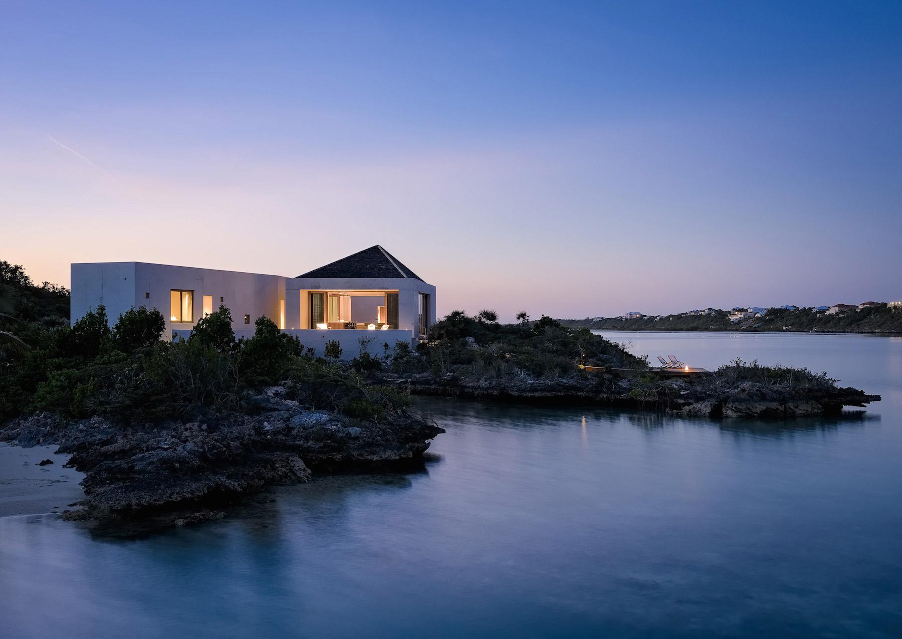 iGNANT-Architecture-Rick-Joy-Architects-La-Cabanon-15