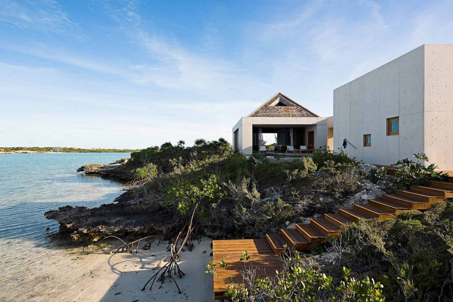 iGNANT-Architecture-Rick-Joy-Architects-La-Cabanon-16
