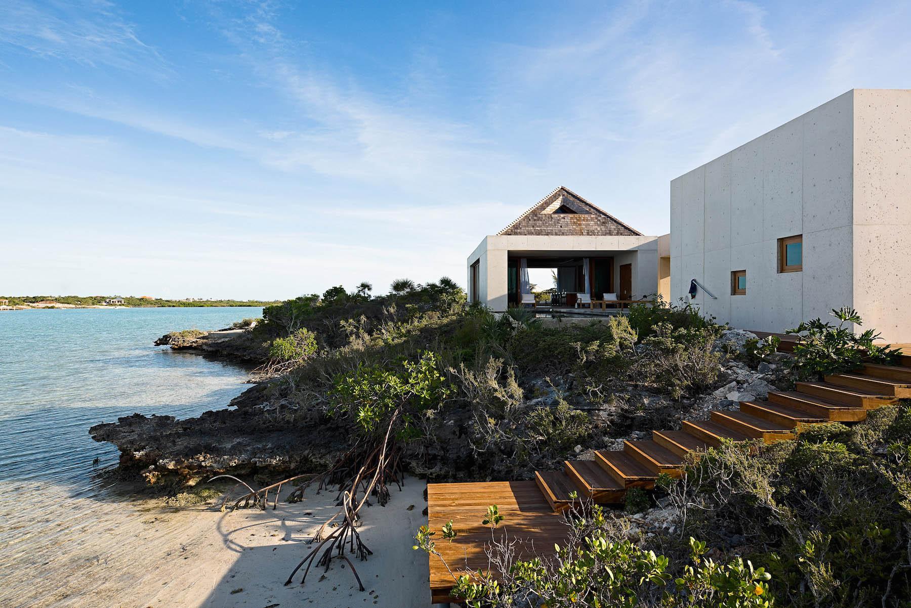 iGNANT-Architecture-Rick-Joy-Architects-La-Cabanon-16