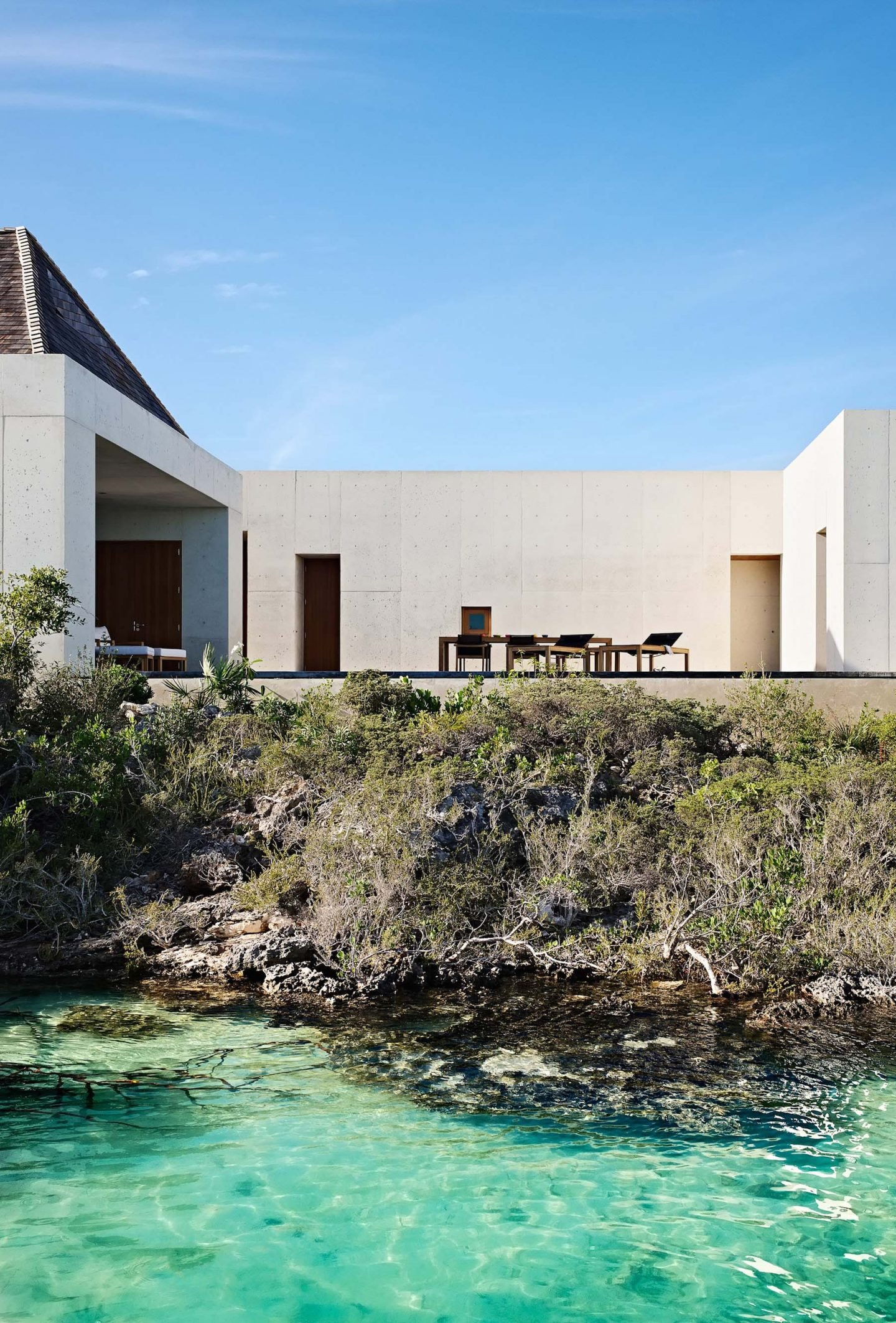 iGNANT-Architecture-Rick-Joy-Architects-La-Cabanon-18