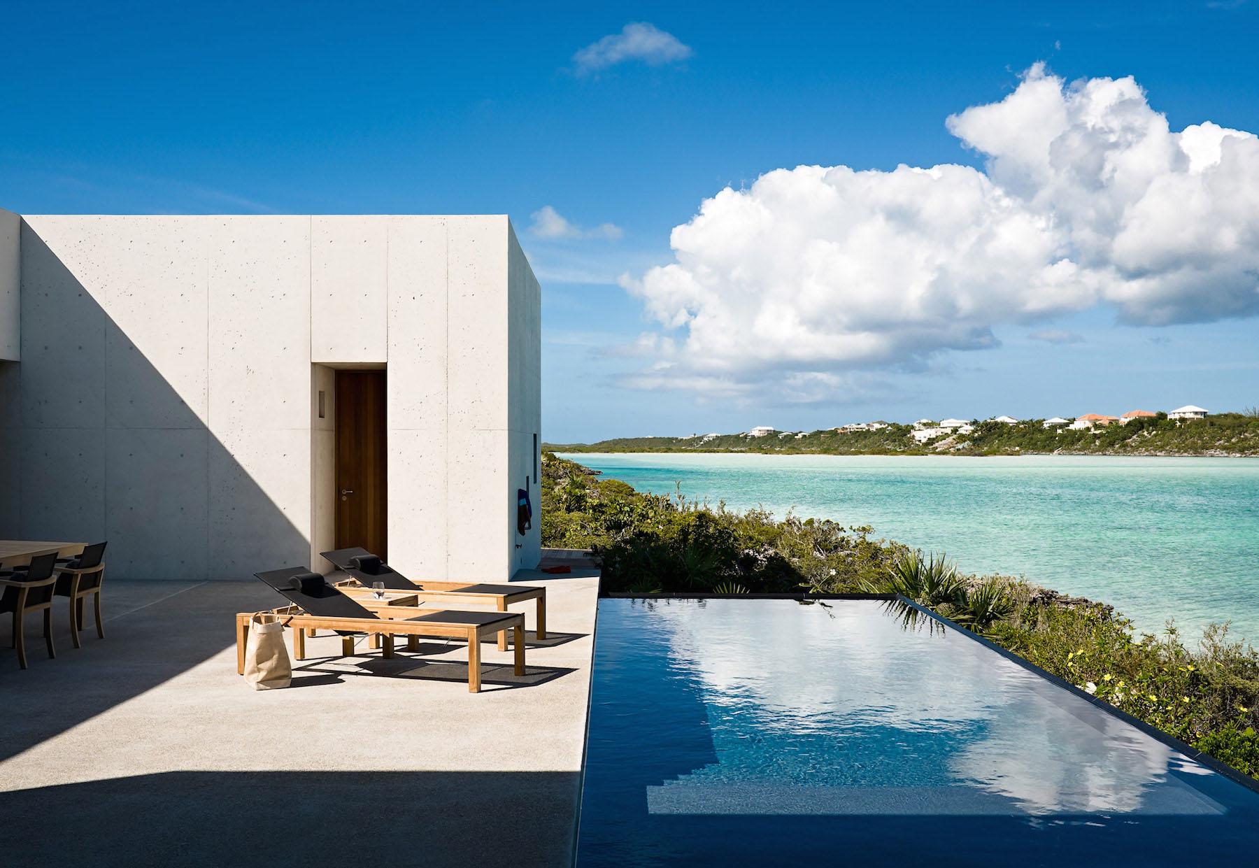 iGNANT-Architecture-Rick-Joy-Architects-La-Cabanon-19
