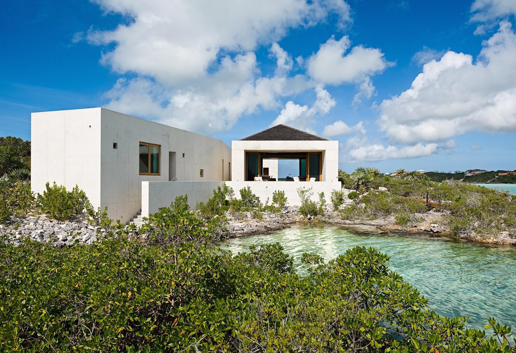 iGNANT-Architecture-Rick-Joy-Architects-La-Cabanon-20