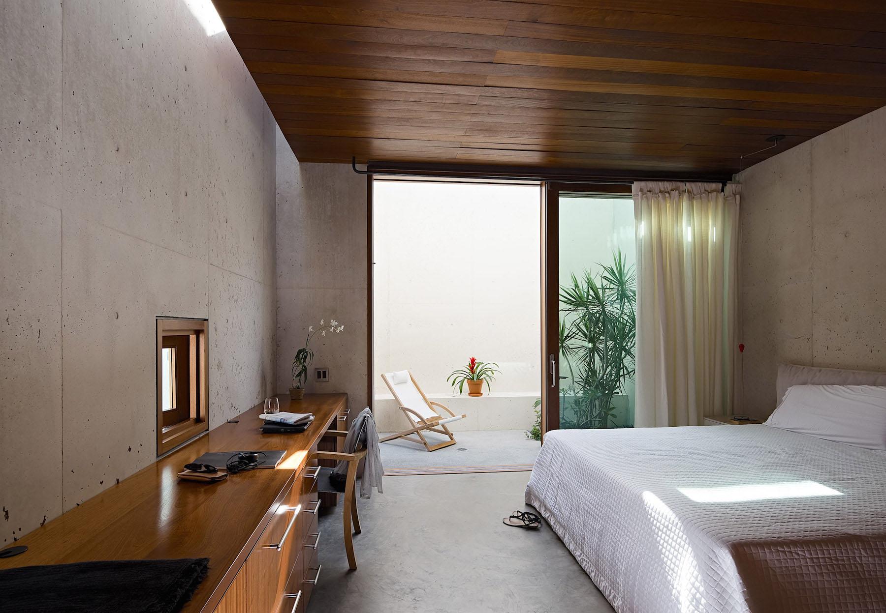 iGNANT-Architecture-Rick-Joy-Architects-La-Cabanon-21