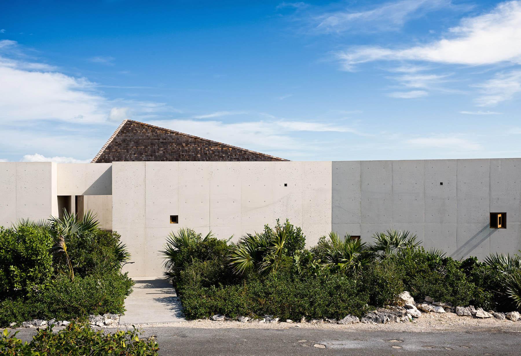 iGNANT-Architecture-Rick-Joy-Architects-La-Cabanon-25
