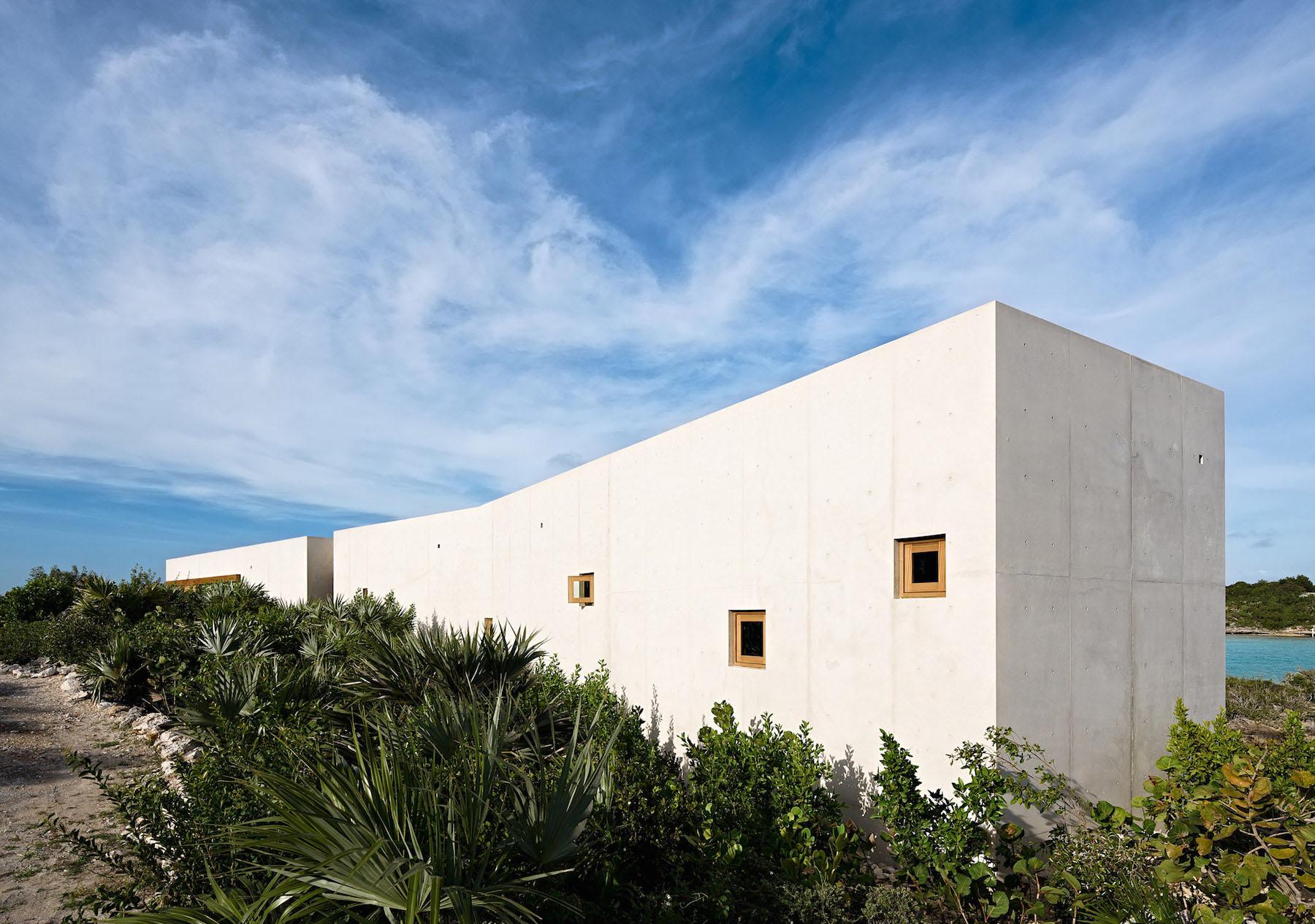 iGNANT-Architecture-Rick-Joy-Architects-La-Cabanon-26
