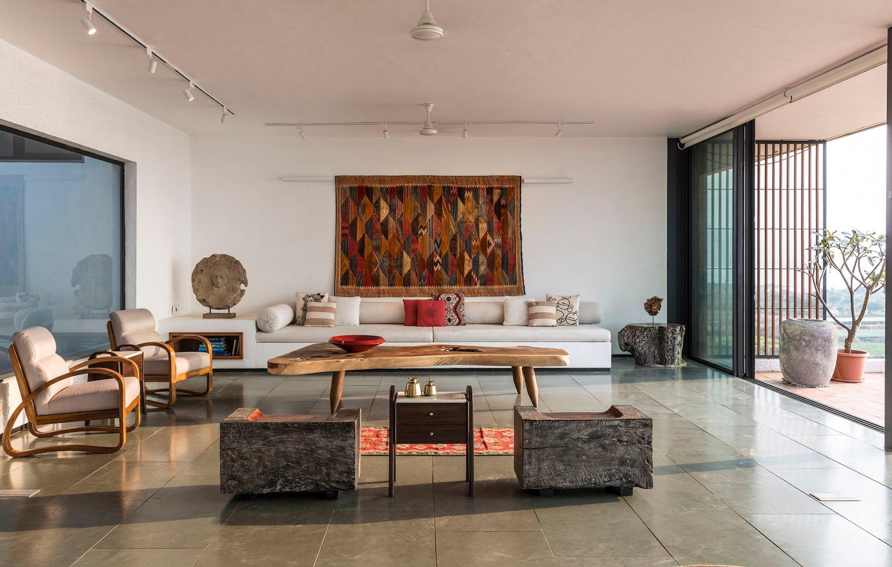 iGNANT-Architecture-Spasm-Design-The-Soaring-Rock-06